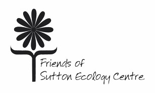 friends-of-sutton-ecology-centre